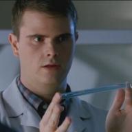 Dr. Brandon Fayette, QT